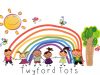 TwyfordTotsLogo-560pxPNG