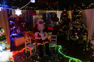 Twyford Tots & Playgroup Christmas Fayre © Kat Molesworth-2