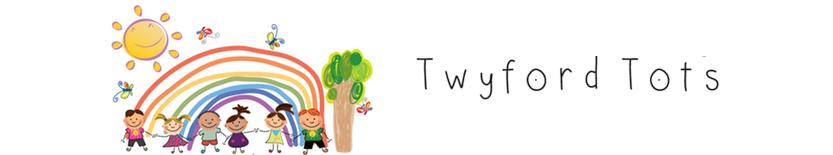Twyford Tots