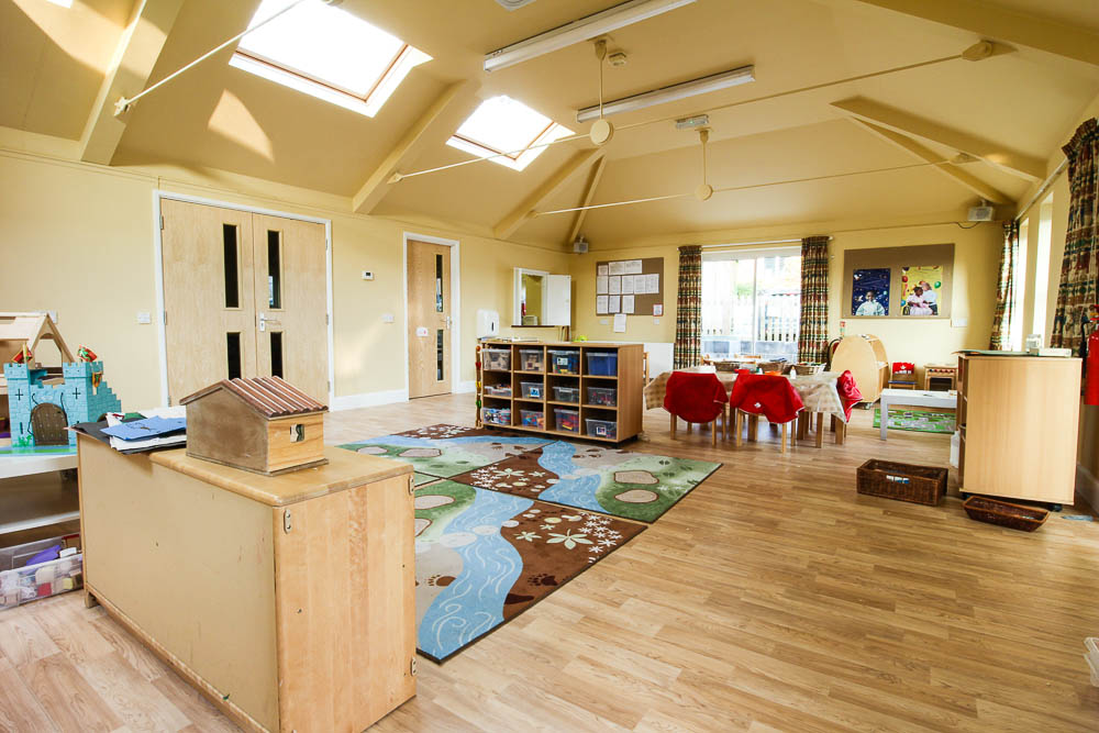 Twyford-Playgroup-Winchester-3